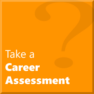 Take a Career Assessment