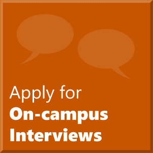 Apply for On-Campus Interviews