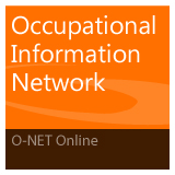 Picture of O Net Online