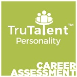 Picture of TruTalent